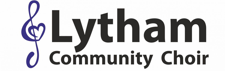 Lytham Community Choir