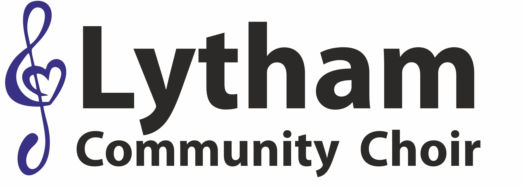 Lytham Community Choir